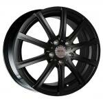 MKW MK-74 Forged (MB)