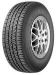GoodYear Eagle GT Plus 4